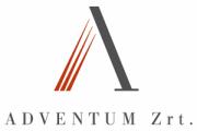 Adventum Befektetési Alapkezelő Zrt.