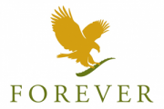 Forever Living Products Hungary Kft.