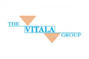 Vitala Group