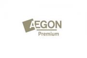 Aegon Premium